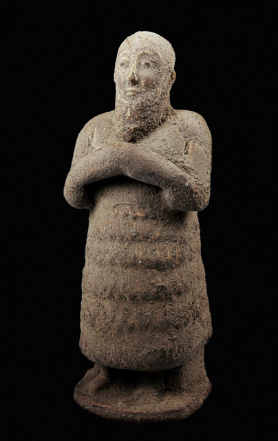 featured ancient artifacts sadigh gallery ancient art inc blog